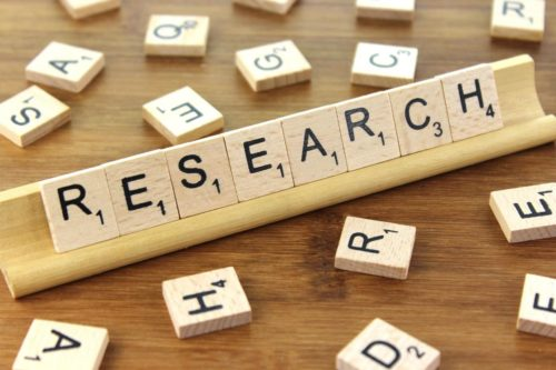 Brief Description of Business Research Methods-MyAssignmenthelp.co.uk