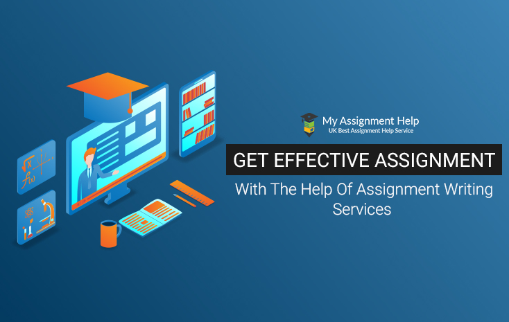 GET EFFECTIVE ASSIGNMENTS