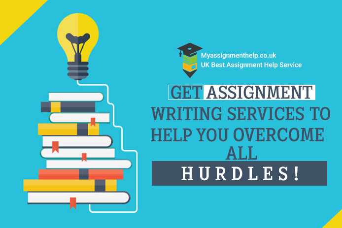 get assignment writing services