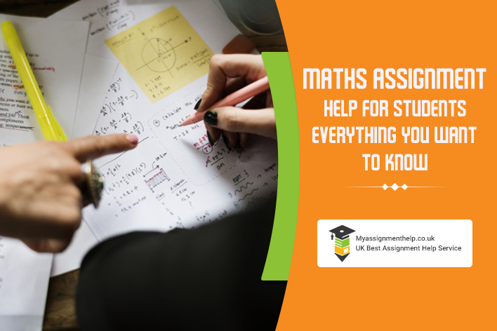 Help with  math paper thesis theme 1 8 2 nulled