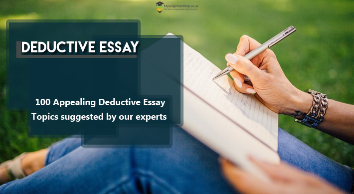 suitable topics for your expository essay 100 deductive essay topic ideas you should not miss