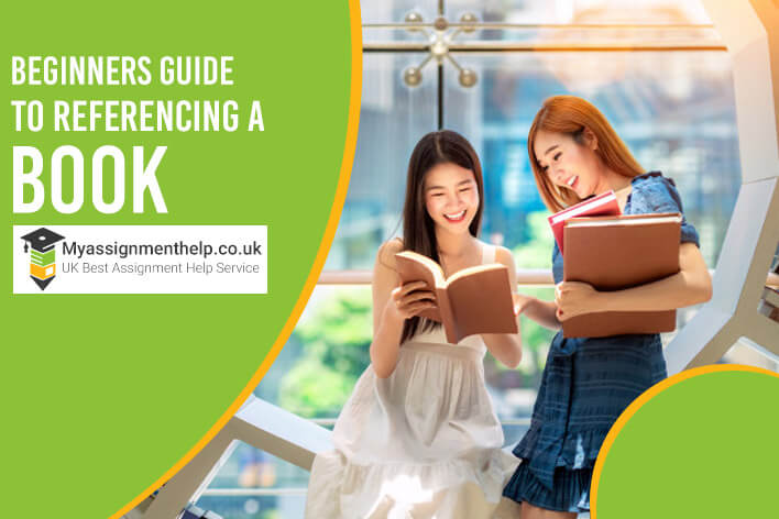 Comprehensive Guide to Referencing a Book for Beginners