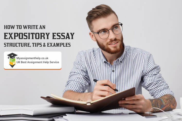 How to Write an Expository-Essay