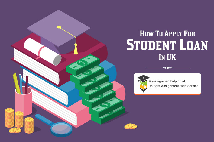 Apply For Student Loan