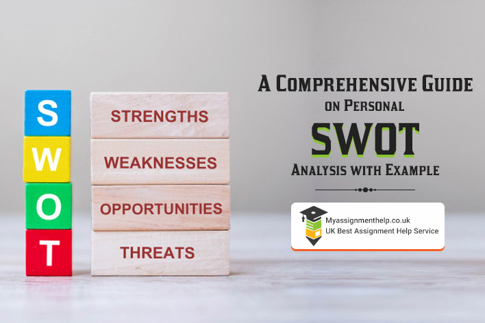 Personal SWOT Analysis with Example