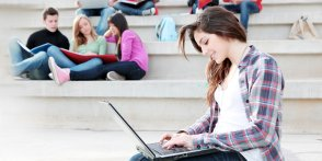Assignment help in uk my